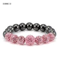 Shamballa Bracelet Meaning4