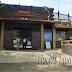 Wisata Ke Dolphin Center Batang Jawa Tengah
