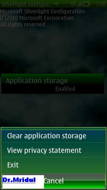 Ram Booster For Symbian S60v5