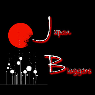 Japan Bloggers