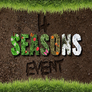 The {4-Seasons} Event