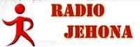the streaming|Radio Jehona Live