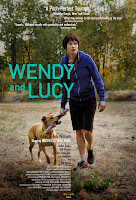 http://descubrepelis.blogspot.com/2012/02/wendy-y-lucy.html