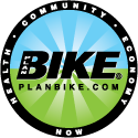 planbike