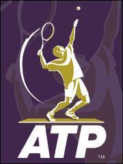 ATP Baghdatis  - Young (ATP Washington)