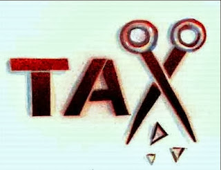 A detailed article on how different tax deductions system works in India