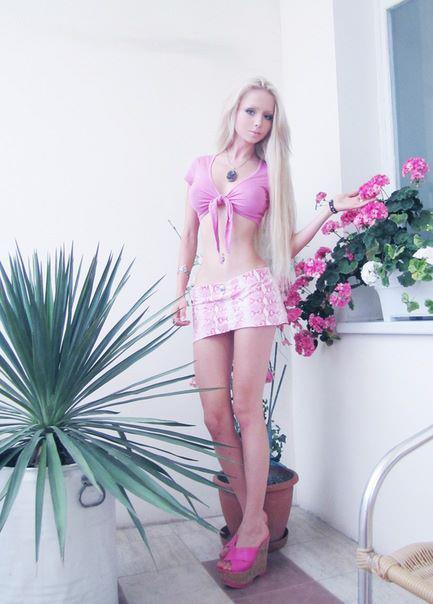 Real-Life+Human+Barbie+Doll+Valeria+Lukyanova+7