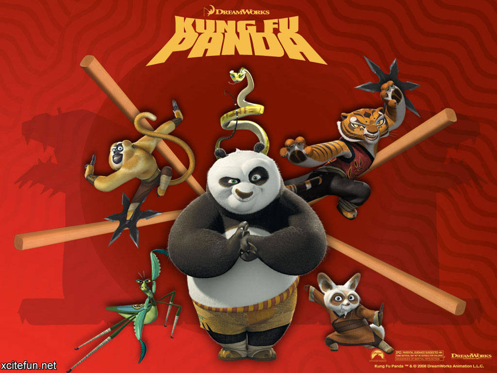 http://2.bp.blogspot.com/-v8T0OvKhyM8/Tr4md3Z4DrI/AAAAAAAAADc/Vw9Yv2My0M4/s1600/213614%252Cxcitefun-kung-fu-panda-movie-wallpaper.jpg