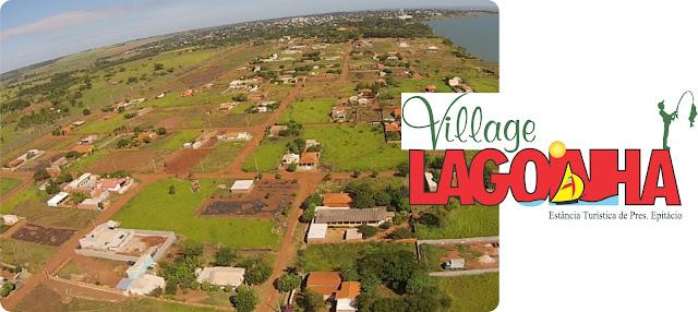 Village Lagoinha