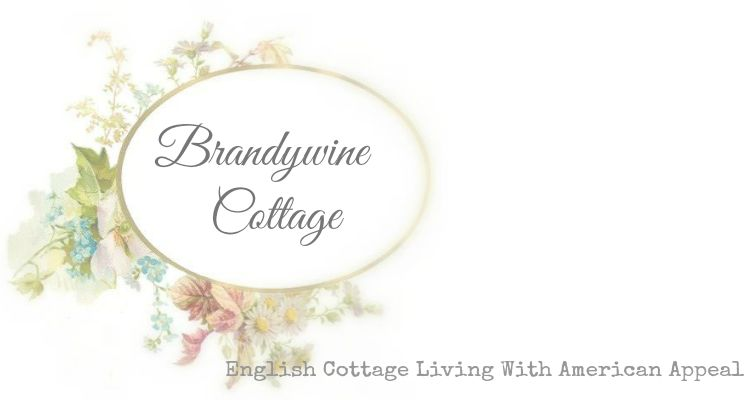 Brandywine Cottage