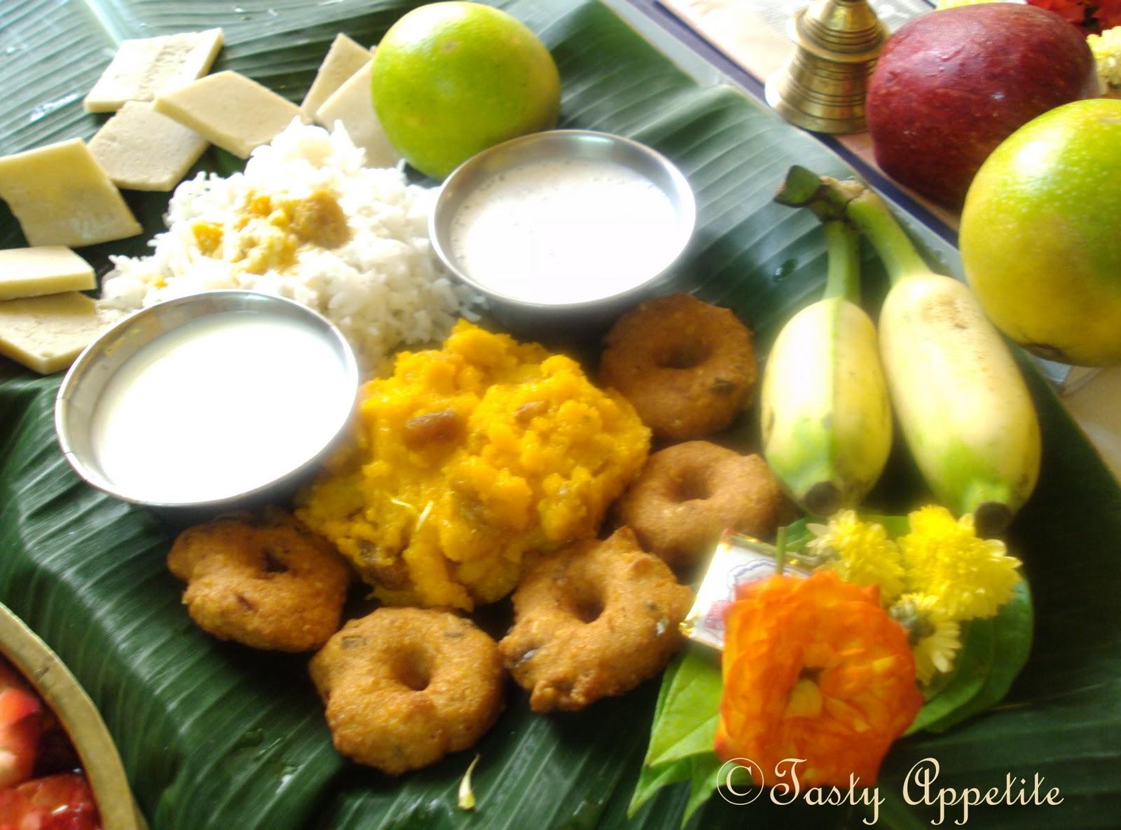 Happy Saraswati Puja Ayudha Puja
