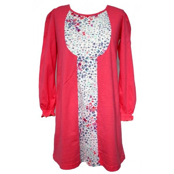 Download image cantik baju muslimah kanak aqeela 15 designs pc