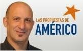 Candidato a Diputado Nacional por el FAP