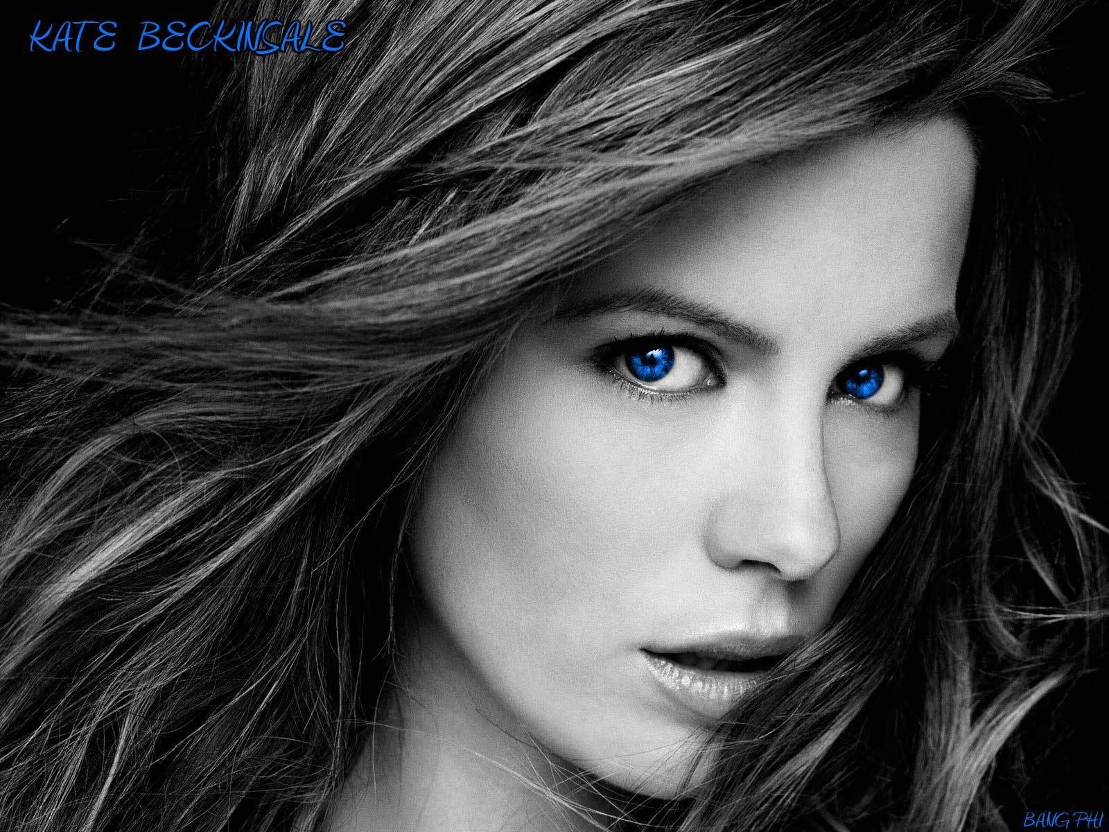 http://2.bp.blogspot.com/-v8UoGDE0g7M/TxF2Q0B5oBI/AAAAAAAAEbg/W6Oe5ZAZs3g/s1600/Kate-Beckinsale.jpg