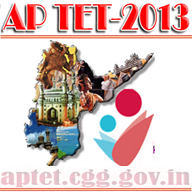 APTET 2013 Online Application