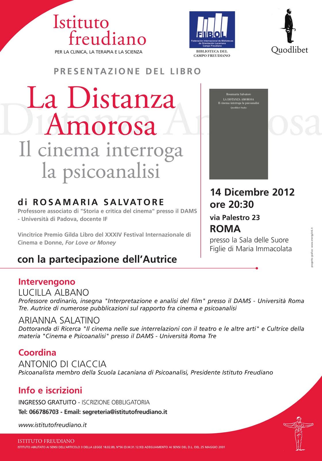 http://2.bp.blogspot.com/-v8X2gudtudU/UMnbM4MHRkI/AAAAAAAAArw/Ptz5DqecC-g/s1600/Presentazione+Libro+La+distanza+amorosa+14:12:12+ore+20,30+ROMA.jpg