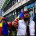 ControversaUnderground: MaSaO Production Partea 1 (Romania a Votat)