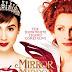 Gương Kia Ngự Ở Trên Tường - Mirror Mirror