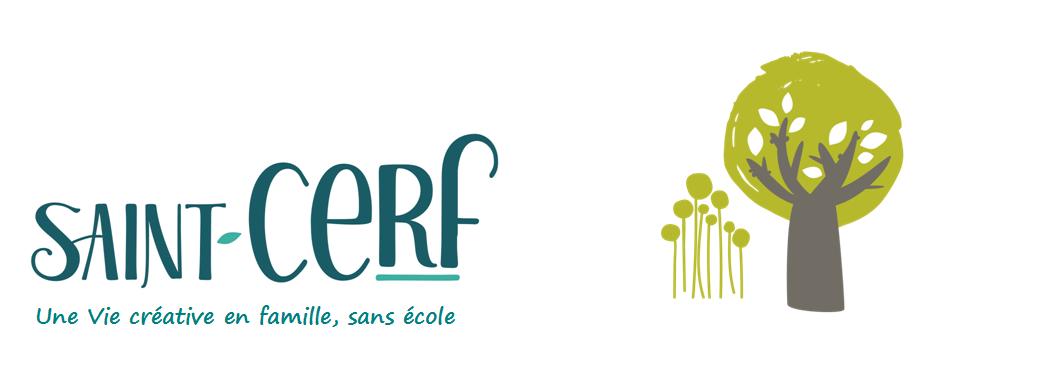 Le Saint-Cerf