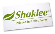 Shaklee ID No 830030