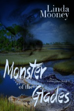 Monster of the Glades (Subwoofers, Bk. 3)