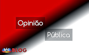 RUBRICAS DO SIC BLOG: