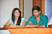 Theeyani Kalavo success meet-thumbnail-9