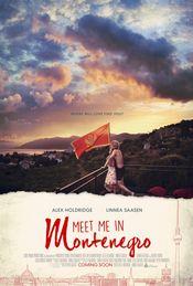 meet me in montenegro 2014