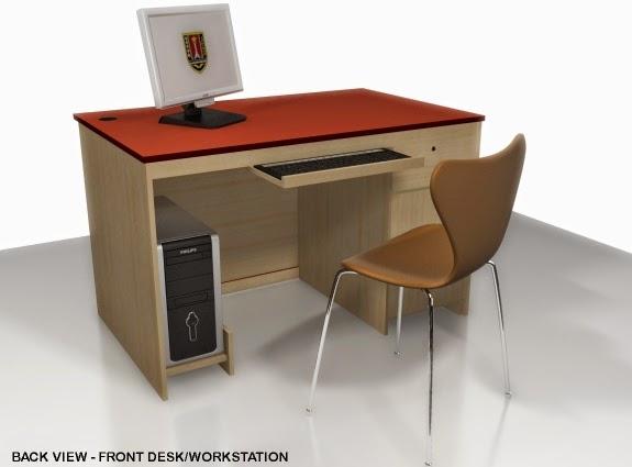 Furniture Semarang CV. KembangDjati Furniture Semarang
