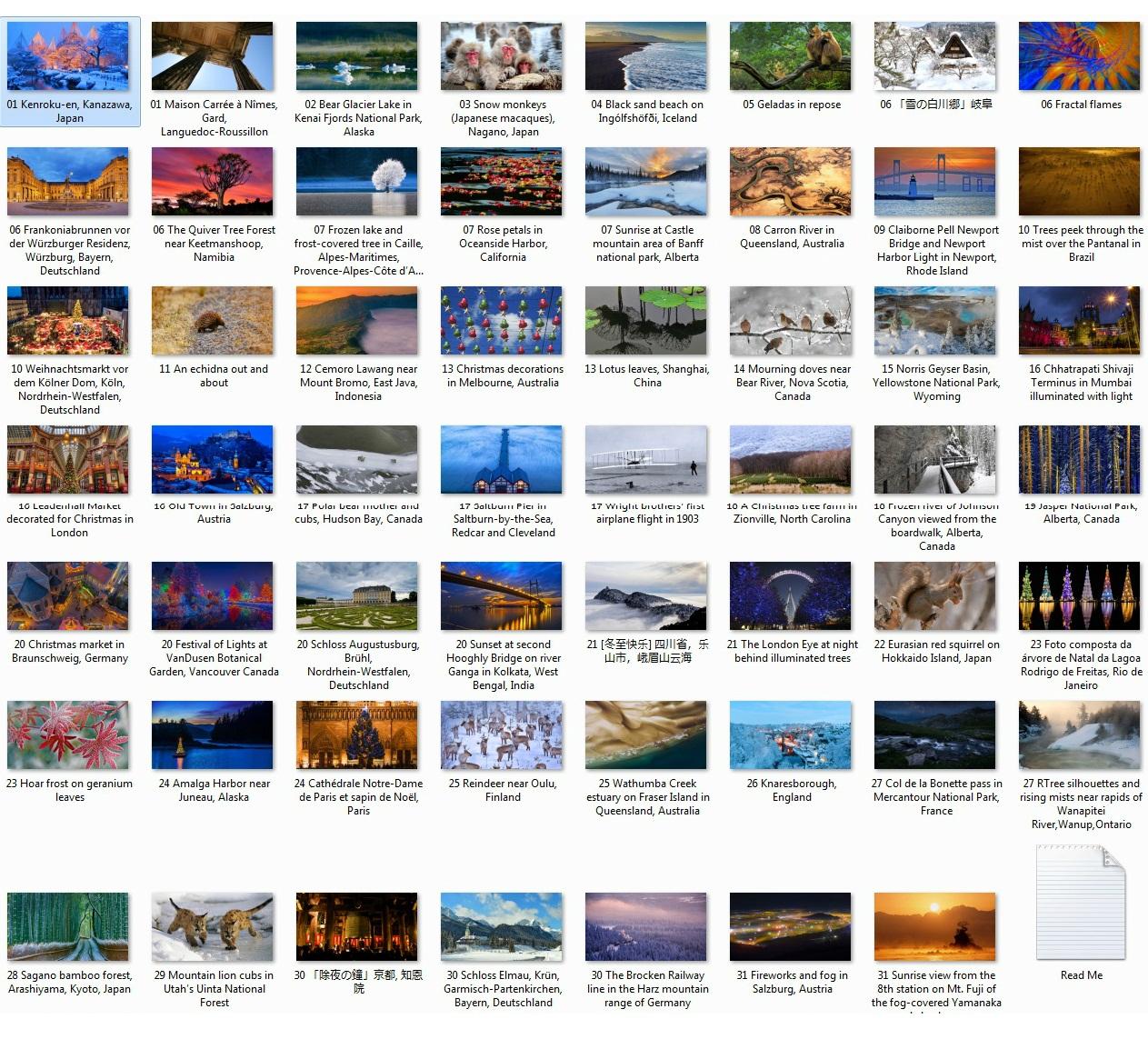 <b>Bing Backgrounds</b> Free Download | PixelsTalk.Net