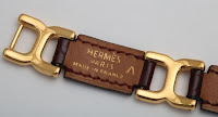 Hermes Bracelet Vintage4