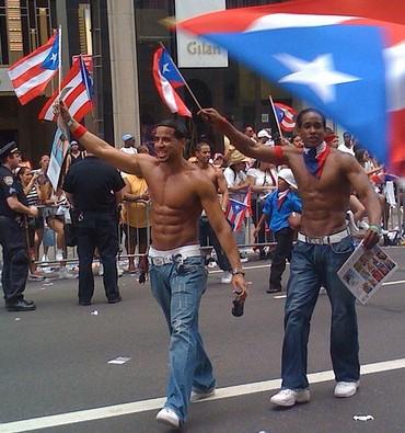 Fajardo gay puerto rico