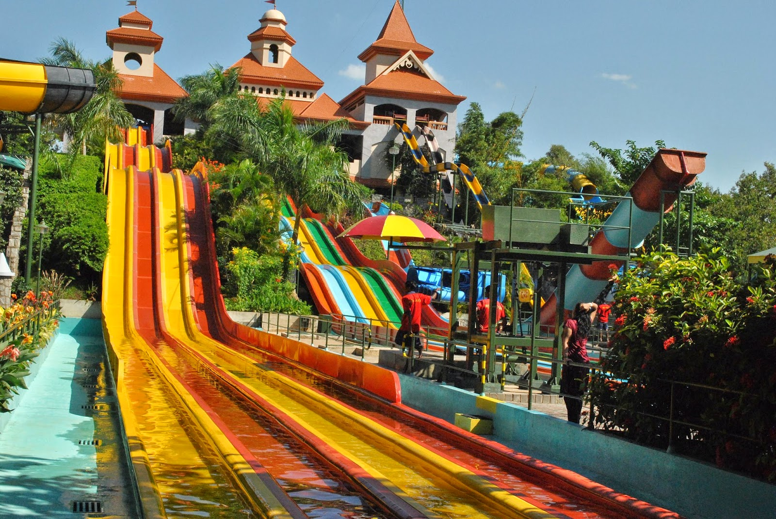 Forex mota royal arcade bangalore