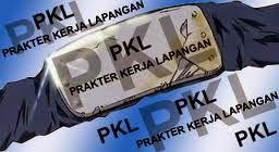 Praktek Kerja Lapangan (PKL)