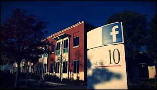 facebook-menlo-park-california