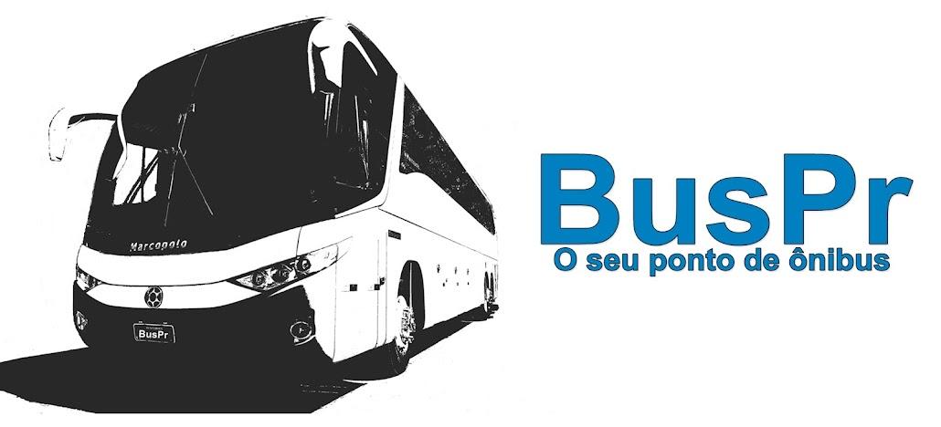 BusPr