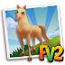 FV2 Cheat Horse 02