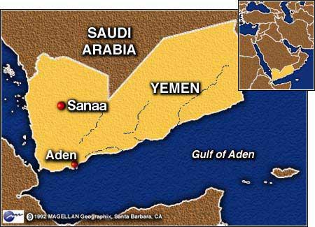 external image yemen_sanaa_aden.jpg