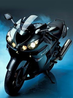 Free Bike Wallpapers for Mobile, Bike Mobile Phone Themes, Bike Desktop Photos :  bike wallpapers mobile phones bike photos desktop pictures