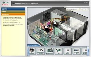 software untuk merakit komputer laptop,cara merakit pc komputer,laptop