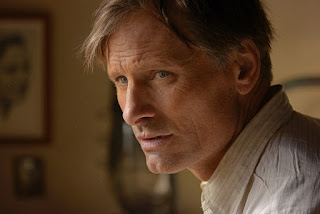 far from men-loins des hommes-viggo mortensen