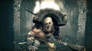 Juego Rage El Apocalipsis a la vuelta de la esquina