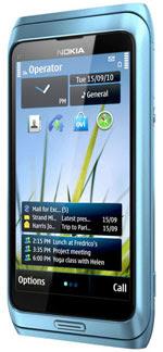 Nokia E7 Terbaru
