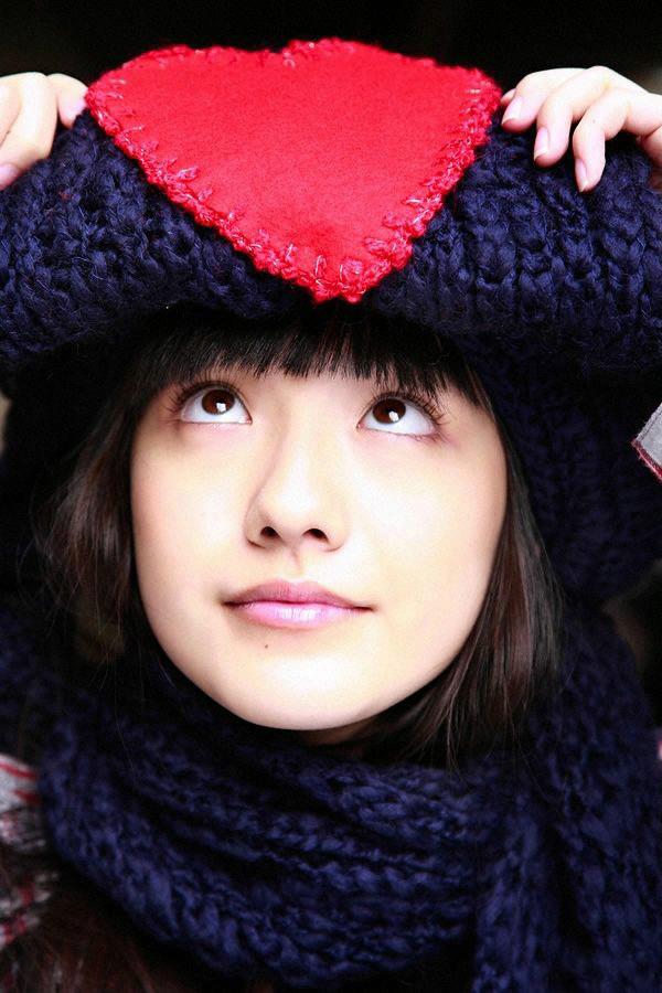Japanese Celeb Actress Kojima Fujiko