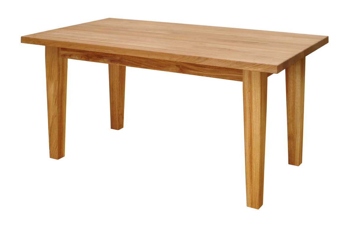 table which has got nothing to do with this post