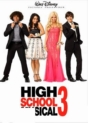 High School Musical 2 - Watch Free Movies Online