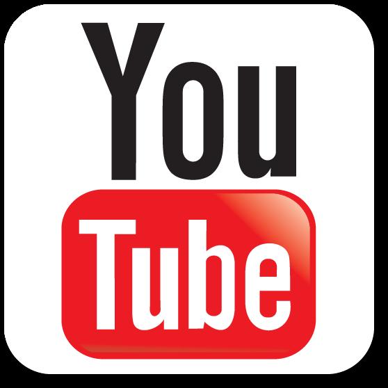 youtube yasaklanabilir