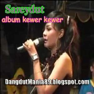 Sareydut Album Kewer Kewer