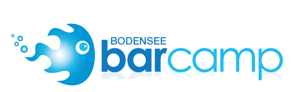 Barcamp Bodensee