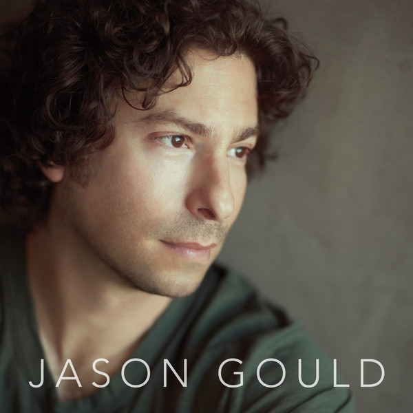 Jason Gould Net Worth